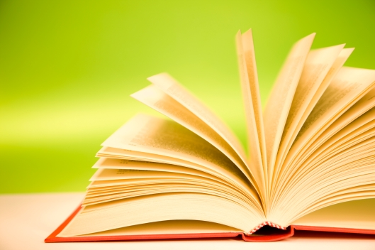 knjiga-za-sajam